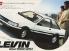 toyota-corolla-levin-ae86-brochure-page-18-19