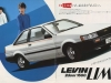 toyota-corolla-levin-ae86-brochure-page-22-23