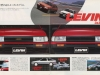 toyota-corolla-levin-ae86-brochure-page-26-27
