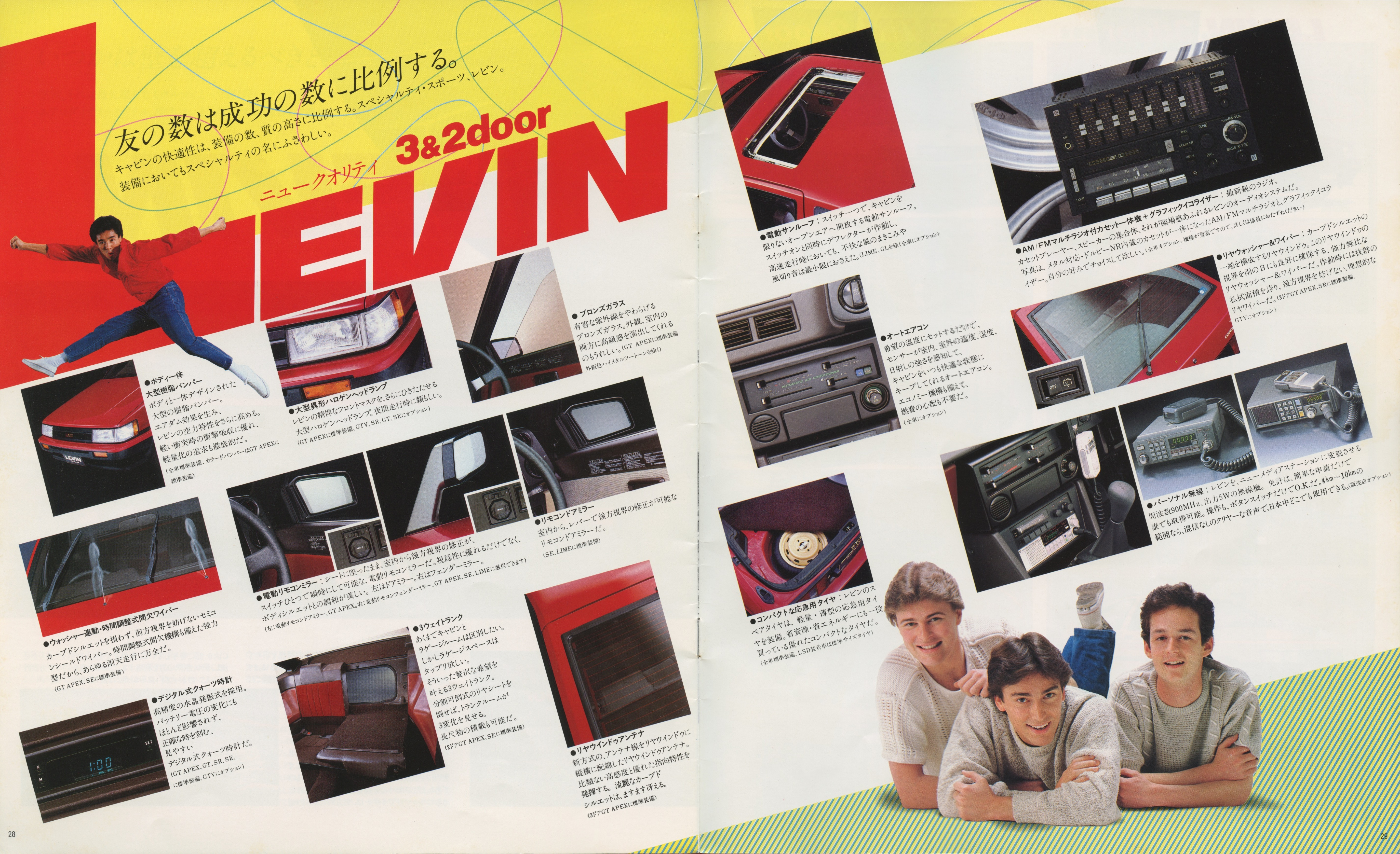 toyota-corolla-levin-ae86-brochure-page-28-29