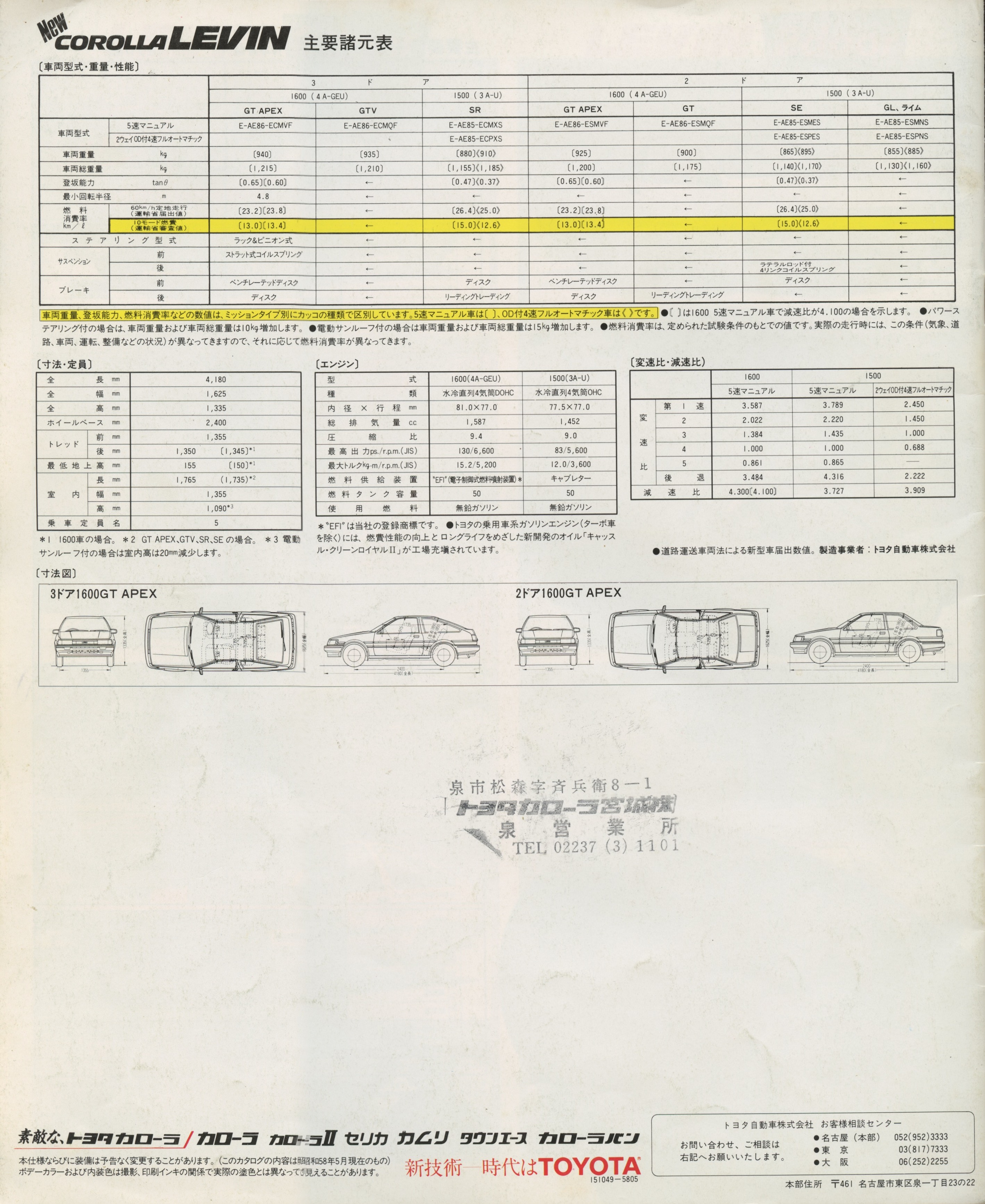 toyota-corolla-levin-ae86-brochure-page-32