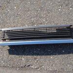 JDM AA63 Carina grille