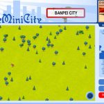 Banpei City