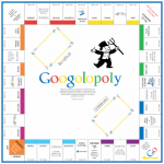 Googlopoly