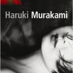 Reading: After Dark by Haruki Murakami