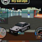 Drift City: Racing MMO