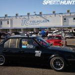 Carina Sightings: Carina GT-R AA63 on Speedhunters
