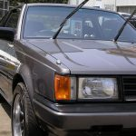 Carina Sightings: almost mint Carina TA63 GT-TR