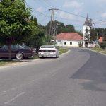 DOTS: Honda CRX Mk1