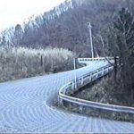 Carina sightings: Carina AA63 versus Trueno AE86