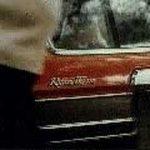 Commerical time: Mazda RX-3 goes hmmmmmmmm