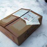 My Carina: Carina sidemarkers from Auctions Yahoo