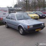 Carina Sightings: Blue Carina TA60 automatic