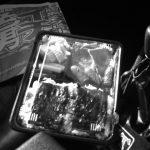 My favorite things: Bento and Skyline KGC10