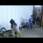 Hilarious: Taiwanese kids drift better than Nomuken!