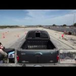 Hilarious: driving like GTA in real life