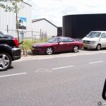 DOTS: tuned Nissan 200SX S14