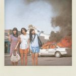WTF: JPOP group in 1987 Tampa riots