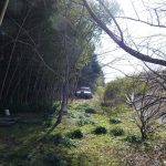 Japanese rustoseums (part 10)