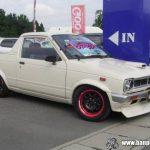 WTF: Suzuki Mighty Boy GT-R