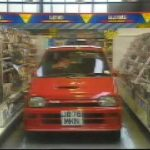 Hilarious: kei cars19 years ago in Top Gear