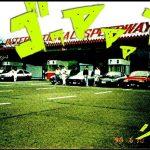 Family Album Treasures: Fuji Speedway comic version