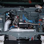 WTF: AE86 N2 with a 4.5A-GE?
