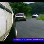 Video: MotorFIX Corolla wagon better than ever!