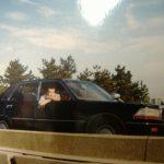 Family Album Treasures: careless Gloria Y30