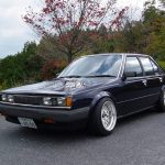 Carina Sightings: 30000 yen Carina GT-R bargain!