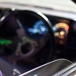 Random: Toyota Corolla AE86 on Bokeh