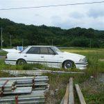 Japanese rustoseums (part eightteen)