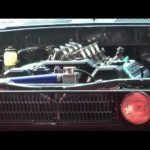 Video: MotorFIX returns with a 1UZE70!