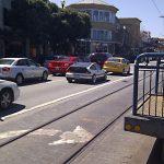 DOTS: San Francisco Honda CRX
