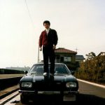 Family Album Treasures: Jokers Mazda Cosmo AP