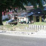 Irian Jaya: Skylining Skyline R31