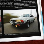 Magazines: Honda Accord in Rozsdakupac