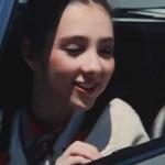 Commercial time: I love Skyline Japan