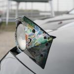Japanse Autosport Festival 2012: the first impression