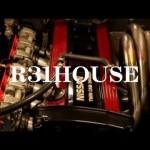 Friday Video: R31House Wonder Festival 2012