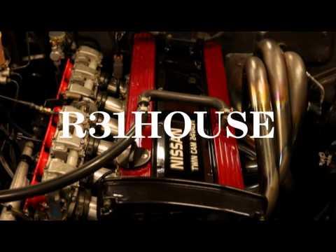 R31House Wonder Festival 2012