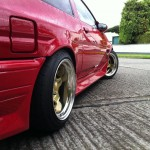 WTF: Rauh Welt Levin for sale!