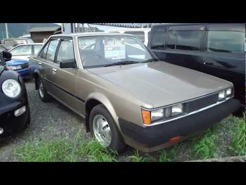 Carina Sightings: Carina SE AA60 spotted by Wasabi Cars