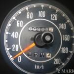 Marktplaats treasures: Low mileage Mazda RX5 (not even 1000km!)