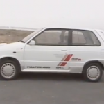 Video: scientific review on the Alto Works RS-R