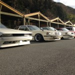 Your favorites: pick your Soarer Z10
