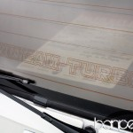 JAF2013: Suzuki Alto Works RS-R