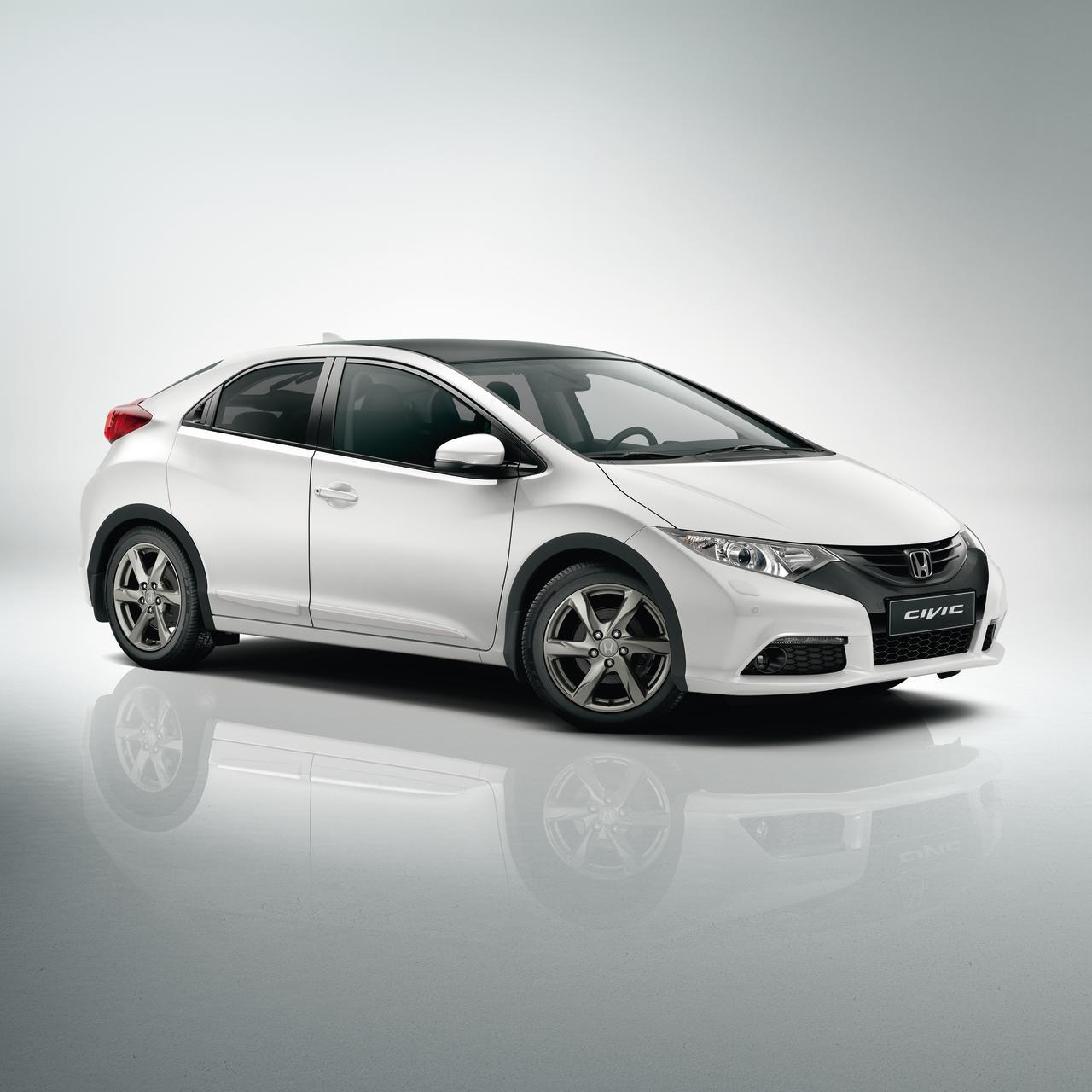 Image Result For Honda Type R Pricea