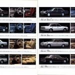 Hilarious: Super Duper Toyota Crowns!