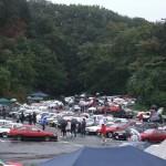HaCHiRoCK FESTA 2013: The first impression